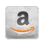 The Self Publishing Toolkit on Amazon