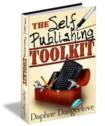 The Self Publishing Toolkit