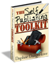Buy the Self Publishing Toolkit
