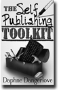 The Self Publishing Toolkit.