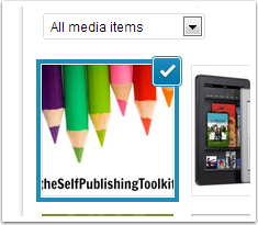 Add-New-Post-i-The-Self-Publishing-Toolkit-u-WordPress---Google-Chrome-2