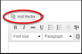 Add-New-Post-i-The-Self-Publishing-Toolkit-u-WordPress---Google-Chrome