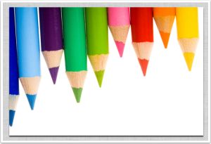 Photo-editor--PicMonkey-Free-Online-Photo-Editing---Google-Chrome-1