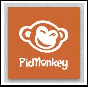 Photo-editor--PicMonkey-Free-Online-Photo-Editing---Mozilla-Firefox-4