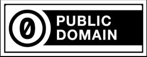 Public-Domain-Images