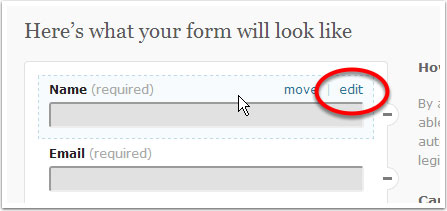 how-to-add-a-contact-form-3