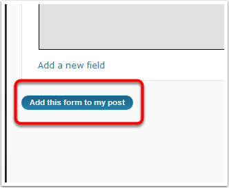 how-to-add-a-contact-form-7